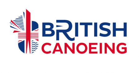 british_canoeing_logo